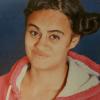 Police Seek Public's Help In Locating Missing Teen