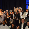 'Beauty And The Beast' Readied At Sampson G. Smith School