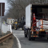 Update: Amwell Road Bridge Could Be Closed Through February