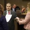 Chris Kelly Sworn In As Township Mayor