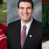 Township GOP Submits Candidates To Replace Levine For 2015