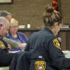 Township Council Hears Requests For More Employees, Equipment At Second Budget Meeting