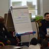 PACER Program Returns To Pine Grove Manor School