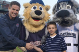 Somerset Patriots And Spearhead Staffing Searching For A Kid CEO