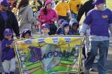 Photo Gallery: Township Baseball League Kicks Off 2015 Season