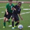 Franklin Township Soccer Club Kicks Off Season