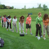 Women in Business Golf & Networking Event Scheduled