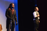 FHS' Production Of 'Jekyll & Hyde' Nominated For 'Rising Star' Awards
