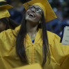 FHS Administrator's Proposal: Bring Graduation Ceremony Back To School