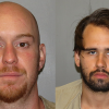 Somerset Man, Accomplice Charged With Armed Robberies Of Township Convenience Stores