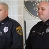 New Neighborhood Police Team Hits Hamilton Street