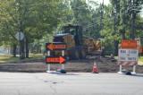 Township Council Introduces $1.8 Million Road Reconstruction Ordinance