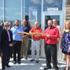 Panera Bread Opens State's First 'Panera To You' Concept Cafe In Township