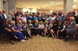 FHS Class Of '65 Celebrates 50th Reunion