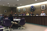 Vocational School Approved For Cottontail Lane Office Building