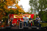 Fifth Annual CanalFest Set For Oct. 17