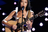 Updated: Township Native Advances On NBC's 'The Voice'