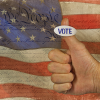 In Your Opinion: Be A Hero And Vote