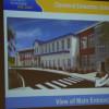 School Board Approves Claremont Road School Design