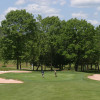 Quail Brook Golf Course to Close for the Winter
