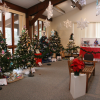 Holiday Decorators Sought For Annual Festival Of Trees