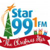 Star 99.1 Flips The Switch On Christmas Music, Partners With Angel Tree