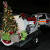 In Your Opinion: Fire Companies Brightened Christmas