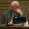 Council Rekindles 'Green Team' To Improve Franklin's Environment