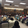 In Your Opinion: To Mayor And Township Council … Let's Get Working!