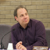 Planning Board To Resume Open Public Comment Periods