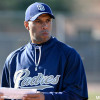 Somerset Patriots Hire Glen Barker As Hitting/ 3B Coach