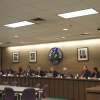 Fire Commissioners' Payment Increase Up For Vote At February Council Meeting