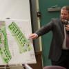 Final Canal Walk Development Project Gets Planning Board Approval