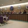 Township Council Buys More Than $360,000 In Good And Services