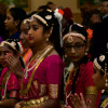 Photo Gallery: Sri Lankans Celebrate Independence, U.N.. Admission At Cultural Center