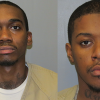 Three Township Residents Charged With Gun Offense In Manville