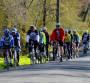 Tour De Franklin Fundraiser Returns In April