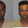 Robbery At Rutgers Plaza Results In Two Arrests, Including Township Man
