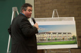 First Hamilton Street Redevelopment Project Wins Approval