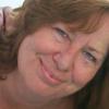 Deborah 'Debby' Winslow, Somerset Resident