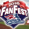 Somerset Patriots Fan Fest RESCHEDULED For Saturday, April 16th