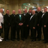FTPD's Colligan Named 'Irishman Of The Year' At Edison Fete