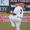 Somerset Patriots Re-Sign MLB Pitcher Mickey Storey