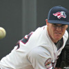 Somerset Patriots Re-Sign MLB Pitcher Gus Schlosser