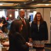 Assemblyman Danielsen Ready To Host 3rd Annual Job Fair April 19