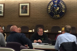 Hamilton Street Board To Township: Send Us More Police