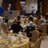 Regency Heritage Honors Somerset County Centenarians