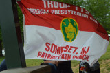 In Your Opinion: News from the Eagle's Nest at BSA Troop 113 – Local Projects That Benefit our Community!