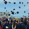 In Your Opinion: Open Letter To The FHS Class Of 2017