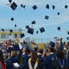 Photo Gallery: Historic FHS Class Of 2016 Graduation